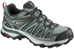 Salomon X Ultra 3 Prime GTX Womens Hiking / Trail Shoes