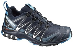 Product image for Salomon XA Pro 3D GTX Trail Running Shoes