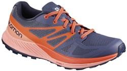 Salomon Sense Escape Womens Trail Running Shoes