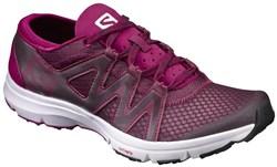 Salomon Crossamphibian Swift Womens Outdoor / Sport / Recovery Shoes