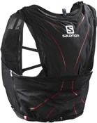 Product image for Salomon Advance Skin 12 Set Backpack - Hydration Bladder Compatible
