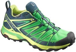 Product image for Salomon X Ultra 3 GTX Hiking / Trail Shoes