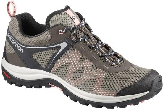 Salomon Ellipse Mehari Hiking / Outdoor Shoes