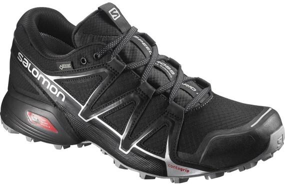 Salomon Speedcross Vario 2 GTX Trail Running Shoes