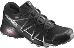 Salomon Speedcross Vario 2 GTX Trail Running Shoes