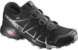 Product image for Salomon Speedcross Vario 2 GTX Trail Running Shoes