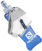 Product image for Salomon Sense Hydro Set - 250ml Flask Included