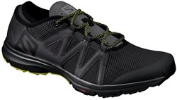 Salomon Crossamphibian Swift Outdoor / Sport / Recovery Shoes