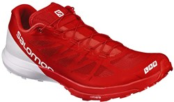 Salomon S-Lab Sense 6 Trail Running / Racing Shoes