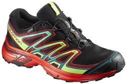 Product image for Salomon Wings Flyte 2 GTX Trail Running Shoes