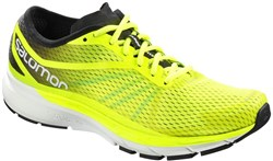 Salomon Sonic RA Pro Road Running Shoes