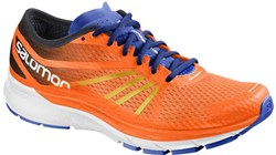 Salomon Sonic RA Pro Road Running Shoes