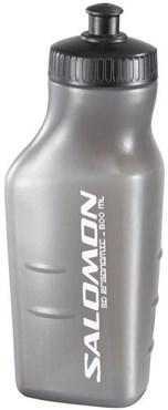 Salomon 3D Water Bottle 600ml