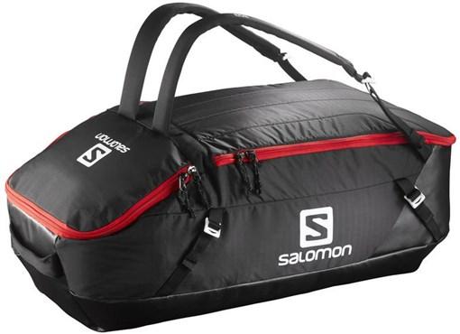Salomon Prolog 70 Duffel Bag