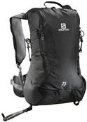 Salomon X Alp 23 Backpack