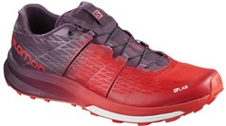 Salomon S-Lab Ultra Trail Running / Racing Shoes