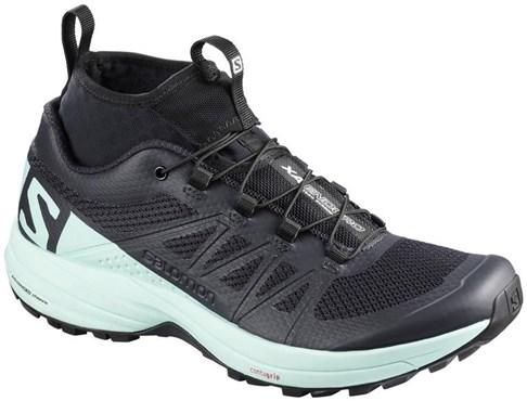 Salomon XA Enduro Womens Trail Running Shoes