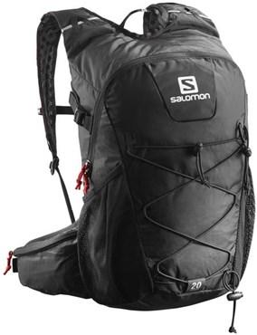 Salomon Evasion 20 Backpack - Hydration Bladder Compatible