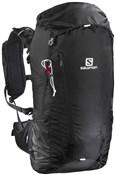 Product image for Salomon Peak 40 Backpack - Hydration Bladder Compatible