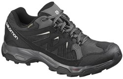 Salomon Effect GTX Womens Hiking / Trail Shoes