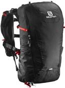 Salomon Peak 20 Backpack - Hydration Bladder Compatible