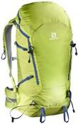Salomon X Alp 30 Backpack