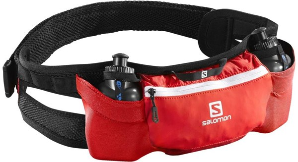 Salomon Energy Belt / Waist Bag