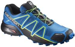 Product image for Salomon Speedcross 4 CS Trail Running Shoes