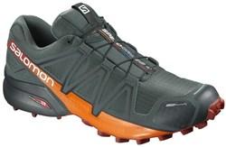 Salomon Speedcross 4 CS Trail Running Shoes