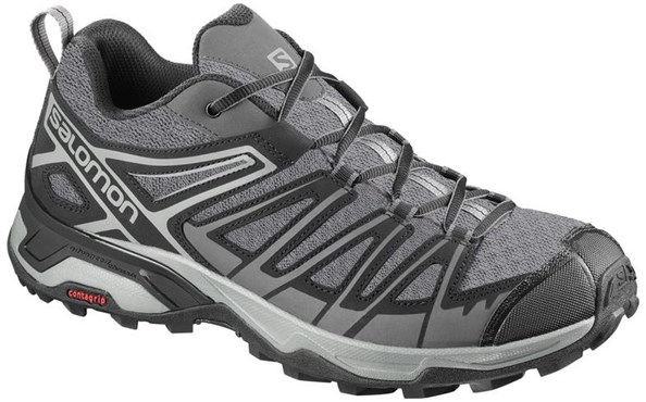 Salomon X Ultra 3 Prime Hiking / Trail Shoes