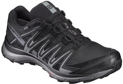 Product image for Salomon XA Lite GTX Trail Running Shoes