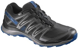 Salomon XA Comp 8 CS WP Trail Running Shoes