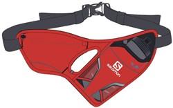 Product image for Salomon Hydro 45 Belt / Waist Bag