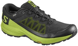 Salomon XA Elevate GTX Trail Running Shoes