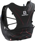 Product image for Salomon Advance Skin 5 Set Backpack - Hydration Bladder Compatible