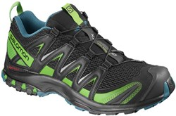 Product image for Salomon XA Pro 3D Trail Running Shoes