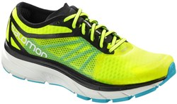 Salomon Sonic RA Road Running Shoes