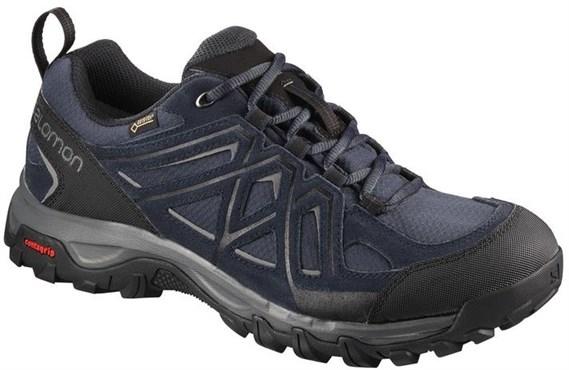 Salomon Evasion 2 GTX Hiking / Trail Shoes | Sko
