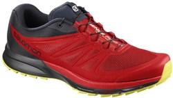 Salomon Sense Pro 2 Trail Running Shoes