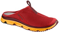 Salomon RX Slide 3.0 Recovery Shoes