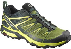 Salomon X Ultra 3 Hiking / Trail Shoes