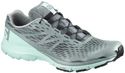 Salomon XA Amphib Womens Outdoor / Sport Shoes