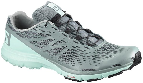Salomon XA Amphib Womens Outdoor / Sport Shoes