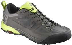 Salomon X Alp Spry Mountain / Trail Shoes