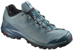 Salomon Outpath GTX Hiking / Trail Shoes
