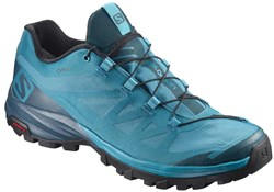 Salomon Outpath GTX Womens Hiking / Trail Shoes