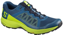 Product image for Salomon XA Elevate Trail Running Shoes