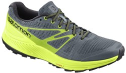 Salomon Sense Escape Trail Running Shoes
