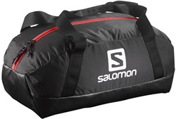 Salomon Prolog 25 Duffel Bag