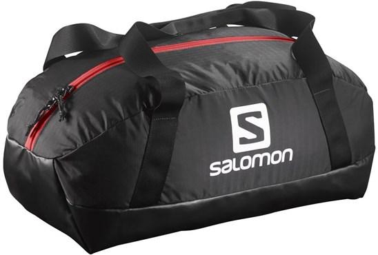 Salomon Prolog 25 Duffel Bag